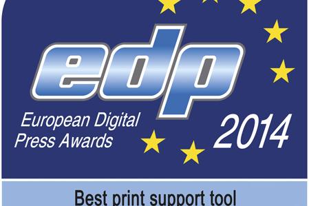 EDP Award 2014