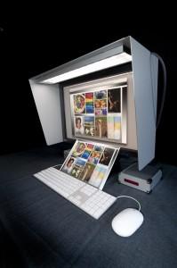 SmartLightningSystem Monitor