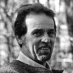 Wolfgang Mohrbach