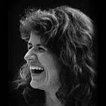 Doris Mohrbach