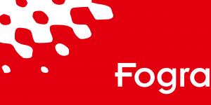 Fogra-Logo als PNG (RGB, 2400 dpi)