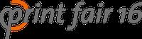 logo_printfair16_rgb_200x55px